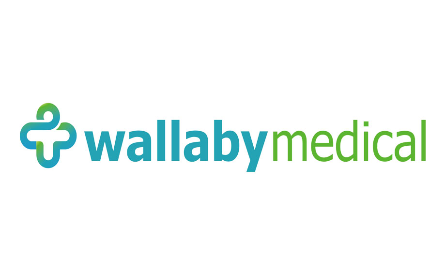 phenox Announces Exclusive Distribution Agreement with Wallaby Medical Inc. for The Avenir™ Coil System in The United States and Europe