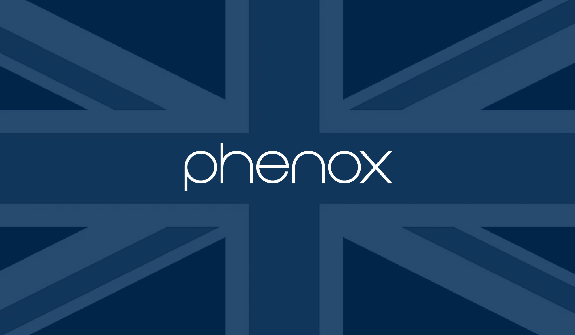 phenox GmbH expands with opening of new UK office