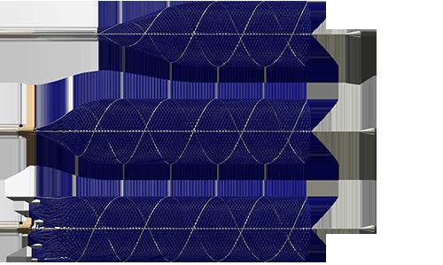 phenox p64 Flow Modulation Device for aneurysm treatment